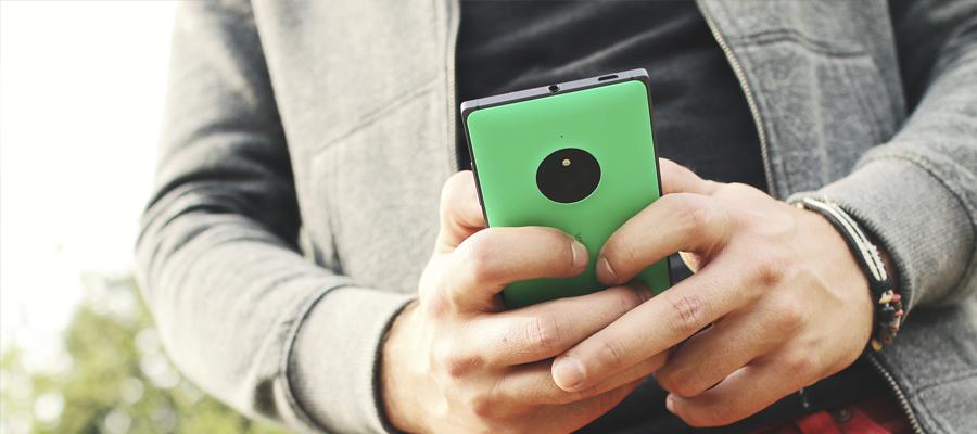 Google presenta Allo ¿Tiembla WhatsApp?
