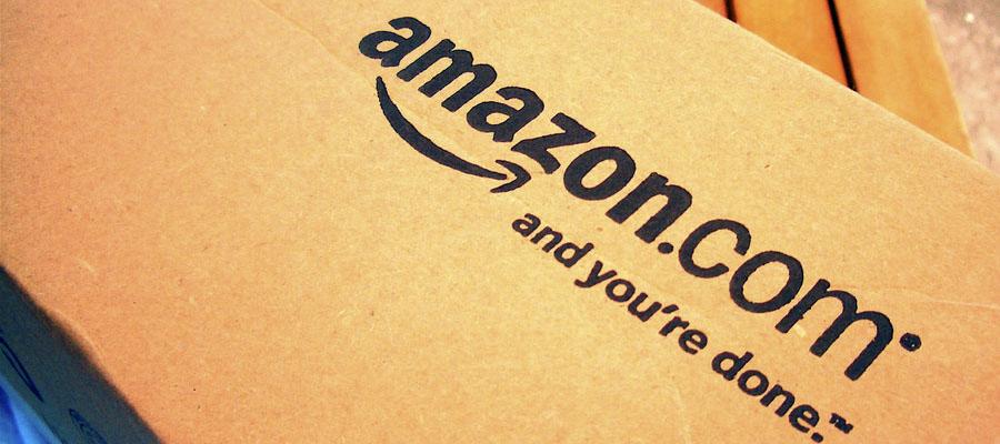 Amazon BuyVip. Ahorra hasta un 75%