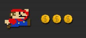 Ahorra dinero con G2A.com