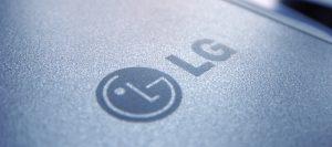 El LG G6 no será modular y eso es una mala noticia