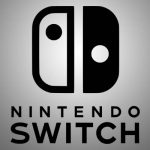Nintendo presenta Switch. Algo distinto