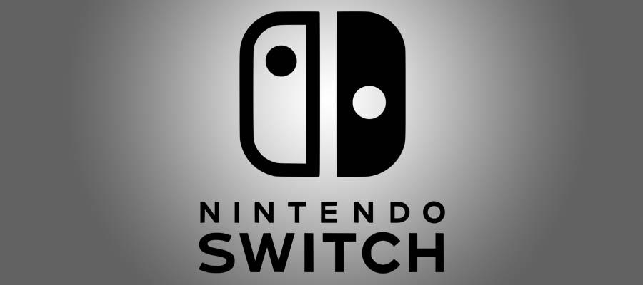 Nintendo presenta Switch y, como siempre, es algo distinto