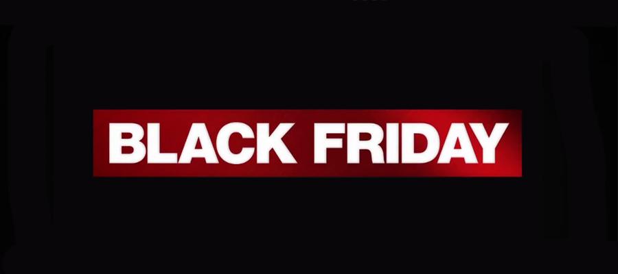 Black Friday 2016. 3 Trucos y un superconsejo