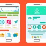 10 aplicaciones de Android que deberías probar
