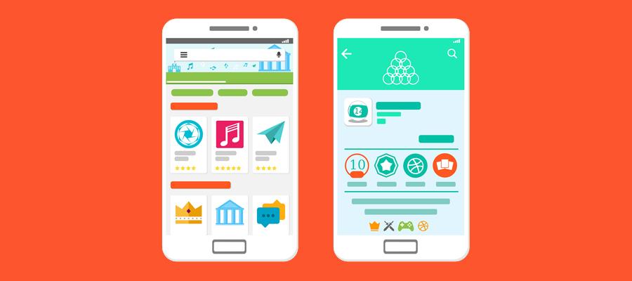 13 aplicaciones de Android que deberías tener instaladas