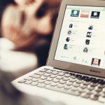 5 claves para comprar un portátil que entenderás