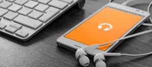 Usa Spotify Premium gratis de manera 100% legal