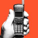 9 cosas que puedes hacer con tu viejo móvil