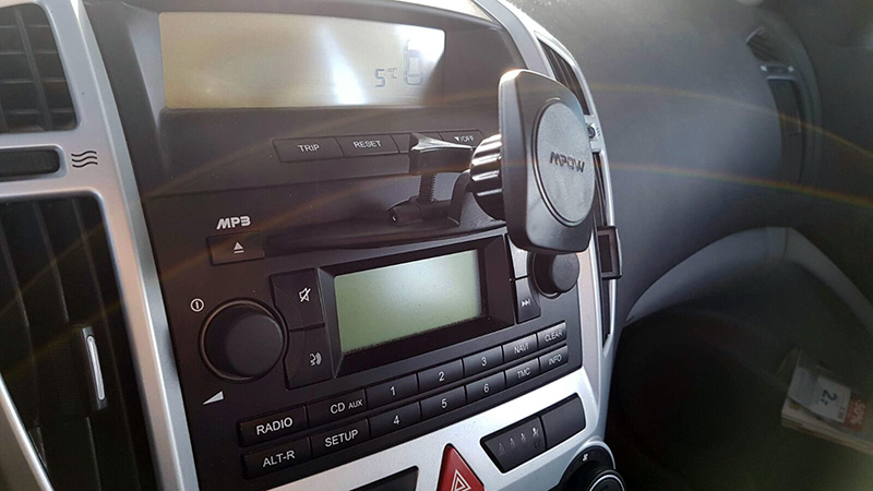 aplicaciones-para-coche-soporte