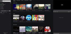 playlist-spotify-youtube