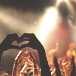Aprende a Usar Youtube Como Spotify y Escucha la Música que Quieras Totalmente Gratis