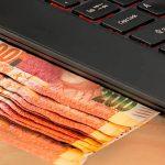 Ahorrar Dinero en Internet es Fácil (super truco)