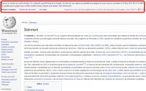 google.scooba