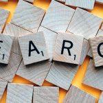 10 Trucos para Google o Cómo Encontrar lo que Buscas