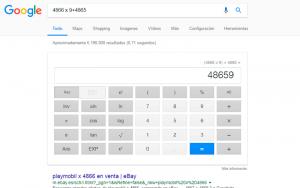 trucos-para-google-calculadora