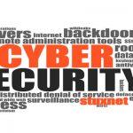 Protege tu Ordenador con el Mejor Antivirus