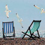 Tecnología para el verano: sácale el máximo a tus vacaciones
