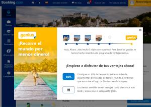 tecnologia-para-verano-booking