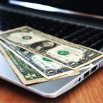 Aprende a comprar más barato por Internet con estos sencillo trucos